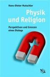 Physik und Religion