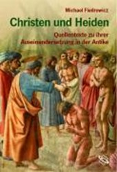 Christen und Heiden