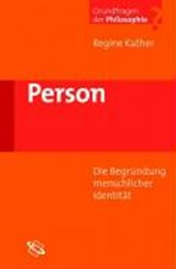Person | Regine Kather |