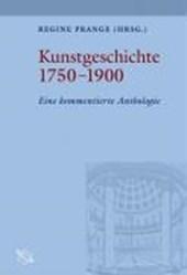 Kunstgeschichte 1750-1900