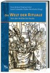 Die Welt der Rituale