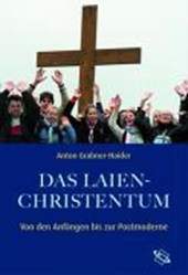 Das Laienchristentum