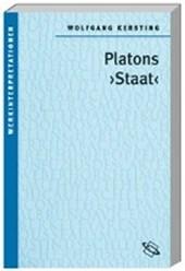 Platons Staat