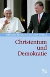 Christentum und Demokratie
