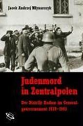 Judenmord in Zentralpolen