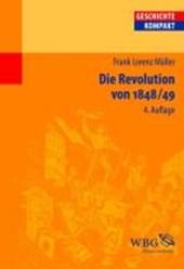 Die Revolution von