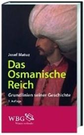 Das Osmanische Reich
