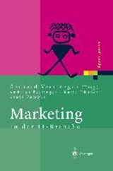 Marketing in der IT-Branche | auteur onbekend |