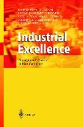 Industrial Excellence