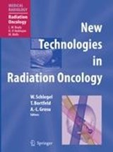 New Technologies in Radiation Oncology | auteur onbekend |