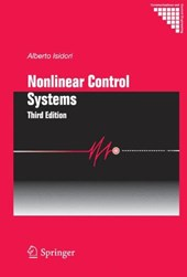 Nonlinear Control Systems | Alberto Isidori |