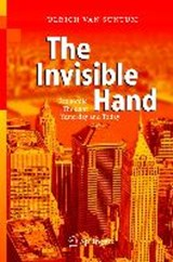 The Invisible Hand | Ulrich van Suntum |