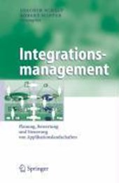 Integrationsmanagement |  |