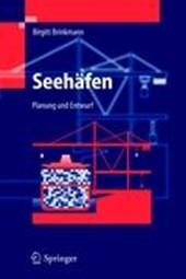 Seehäfen