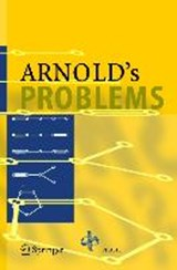 Arnold's Problems | auteur onbekend |