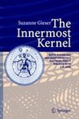 The Innermost Kernel | Suzanne Gieser |