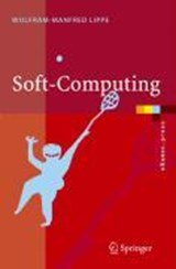 Soft-Computing | Wolfram-Manfred Lippe |
