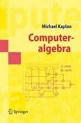 Computeralgebra | Michael Kaplan |