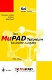 Das MuPAD-Tutorium