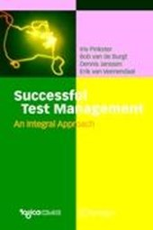 Successful Test Management