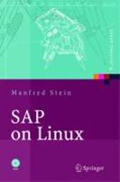 SAP on Linux