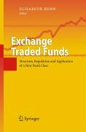 Exchange Traded Funds |  |