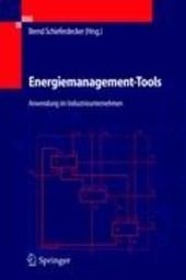 Energiemanagement-Tools