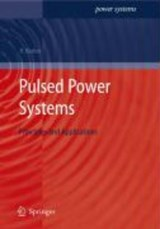Pulsed Power Systems | Hansjoachim Bluhm |