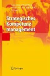 Strategisches Kompetenzmanagement | auteur onbekend |