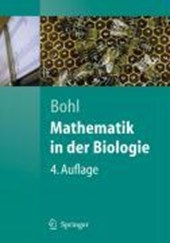 Mathematik in der Biologie