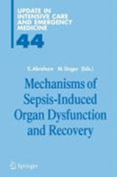 Mechanisms of Sepsis-Induced Organ Dysfunction and Recovery |  |