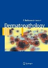 Dermatopathology [With CDROM] | Eva Brehmer-Andersson |