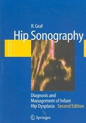 Hip Sonography