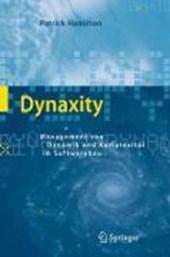 Dynaxity
