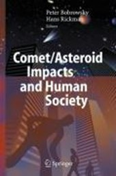 Comet / Asteroid Impacts and Human Society |  |