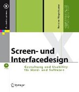 Screen- Und Interfacedesign | Torsten Stapelkamp |