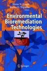 Environmental Bioremediation Technologies | auteur onbekend |