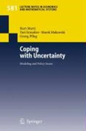 Coping with Uncertainty |  |