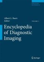 Encyclopedia of Imaging