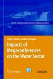 Impacts of Megaconferences on the Water Sector