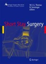 Short Stay Surgery | auteur onbekend |