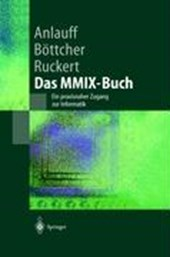 Das MMIX-Buch