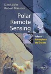 Polar Remote Sensing Volume