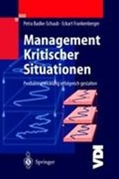Management kritischer Situationen