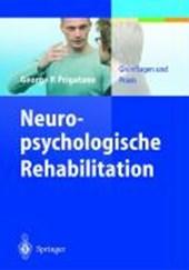 Neuropsychologische Rehabilitation