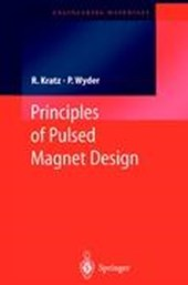 Principles in Pulsed Magnet Design