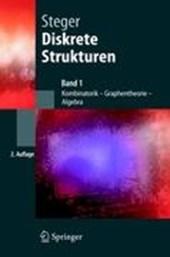 Diskrete Strukturen 1