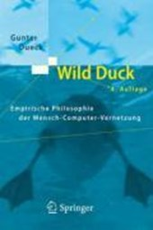 Wild Duck | Gunter Dueck |