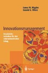 Innovationsmanagement | James M. Higgins |
