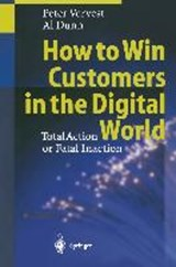 How to Win Customers in the Digital World | Peter Vervest |